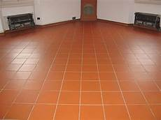 trattamento pavimenti in cotto pulizia trattamento lucidatura pavimenti cotto anti
