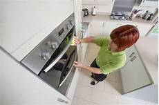 Cleaning Service Ob how to make house cleaning service safe the block