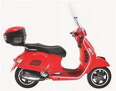 vespa gts 300 scooter review how to save money and