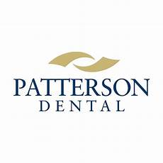 patterson dental nashville nashville tn 37214 yp
