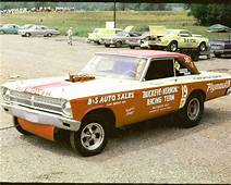 1835 Best Images About EARLY FUNNY CARS On Pinterest