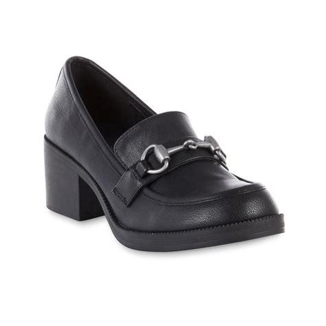 Bongo Shoes Heels