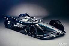 mercedes confirm de vries and vandoorne for formula e