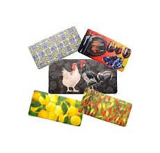 Themed Kitchen Floor Mats by Kitchen Mats Are Kitchen Floor Mats By American Floor Mats