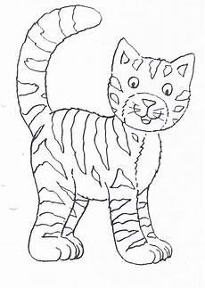 Katzen Ausmalbilder Zum Ausdrucken Die Besten 25 Ausmalbilder Katzen Ideen Auf