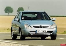 quelle voiture pour moins de 5000 euros photo 4 l argus