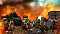offre xbox one s 28725 minecraft ww2 battle of mont maree s1e18 heroes and