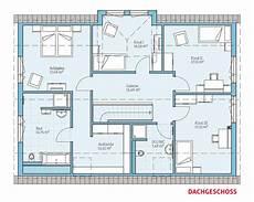 Variant 35 235 Dg Mit Einliegerwohnung Haus Und