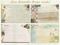 5x7 recipe card template free free printable recipe cards for thanksgiving