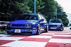 Wauw This Golf 3 Variant Autos Vw Coches Deportivos Y