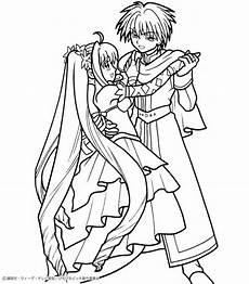 Anime Malvorlagen Gratis Anime Zum Ausmalen Vorlagen Zum Ausmalen Gratis Ausdrucken