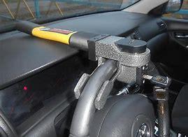 защита на руль от угона на автомобиль главная передача
