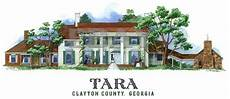 tara gone with the wind house plans 246 best gone with the wind images on pinterest gone