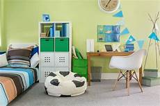 Kinderzimmer Streichen Ideen Und Tipps Zur Farbenwahl