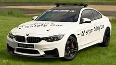 Bmw M4 Safety Car Gran Turismo Wiki Fandom Powered By