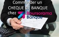 demander un cheque de banque le ch 232 que de banque dossier complet 01 banque en ligne