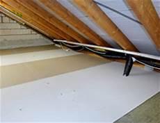 diy innendaemmung einer strahlenschutz mit gipskarton bauen renovieren news
