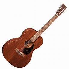 Martin 000 15sm Acoustic Guitar Machine Musical