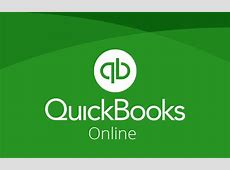 quickbooks online make account inactive