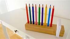 Wood Diy Schreibtisch Organizer Selber Machen Tolle