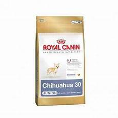 royal canin 30 royal canin chihuahua puppy 30 tuxtla gutierrez otras