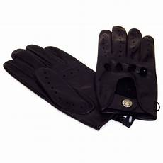 gant conduite homme cuir non doubl 233 22035nf glove story