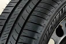 michelin energy saver michelin energy saver tyre tyre test 2012 auto express