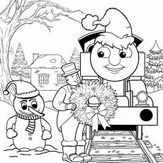 winter animals coloring pages for preschool 17197 46 best images about winter on happy penguin baby penguins and animal coloring pages