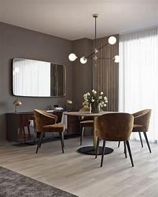 braune möbel wandfarbe wohnzimmer braune m 246 bel welche wandfarbe m 246 bel bild