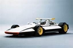 Ferrari Concept Cars And Geneva Motor Show On Pinterest