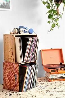 meuble rangement pour disque vinyle rangements pour vos disques vinyles picslovin