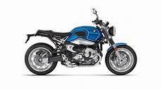 2020 bmw r ninet 5 guide total motorcycle