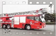 Gambar Mobil Pemadam Kebakaran Tercanggih Gambar Gambar