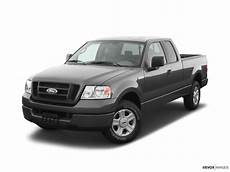 blue book value used cars 2006 ford f series security system 2006 ford f 150 read owner and expert reviews prices specs