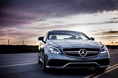 why lease with us mercedes of