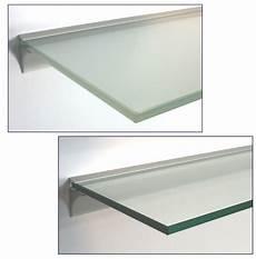 Wandregal Aus Glas - wandregal aus glas bestseller shop f 252 r m 246 bel und