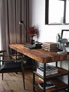 Wooden Bedroom Desk pin by beacher on bedroom home office