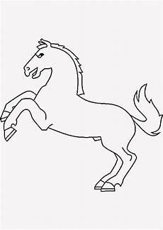 Pferde Ausmalbilder Horseland Pferde Ausmalbilder Horseland Genial Malvorlagen Pferde A4