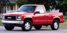 free download parts manuals 2000 gmc sierra 2500 electronic toll collection 2000 gmc sierra 2500 values nadaguides