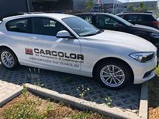car concept seevetal carcolor ihr karosserie und lackierprofi home