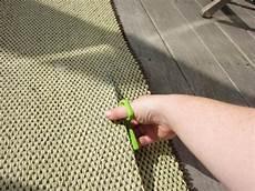 outdoor teppich meterware 48 outdoor teppiche designs ideen tipps und pflege