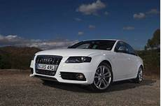 how to learn all about cars 2009 audi s5 auto manual 2009 audi s4 arrives