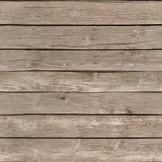 Tileable Wood Planks Maps Texturise Free Seamless