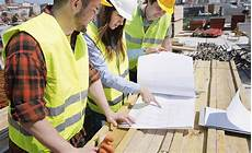 Building Manager Uk by Builders Newtownards County Kirk Contracts