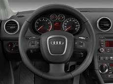 what flat bottom steering wheel will fit a3 8p 54 reg