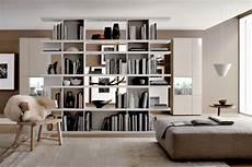 libreria immagini libreria moderna con scaffali idfdesign