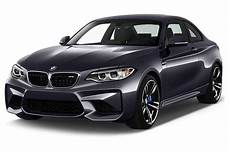 used bmw m2 cars germany