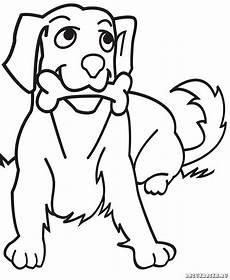 Malvorlage Hund Zum Ausdrucken Ausmalbilder Hunde Dekoking 5 Ausmalbilder Hunde