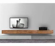 Tv Lowboard Design - livitalia holz lowboard konfigurator in 2019 home design