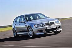 bmw e46 touring the one bmw e46 m3 touring